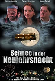 Schnee in der Neujahrsnacht (1999) Poster - Movie Forum, Cast, Reviews