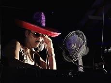 DJ Stan Da Man Official Trailer