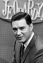 don pardo price is right