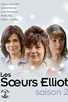 Image of Les soeurs Elliot