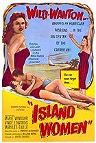 Image of Island Women