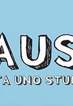 AUS: Adotta uno Studente