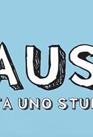 AUS: Adotta uno Studente\