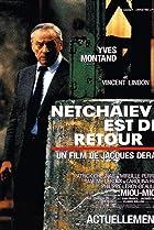 Image of Netchaïev est de retour