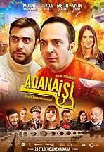 Adana isi