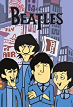 Primary image for The Beatles