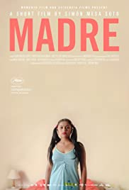 Madre Poster