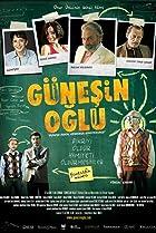 Image of Günesin Oglu