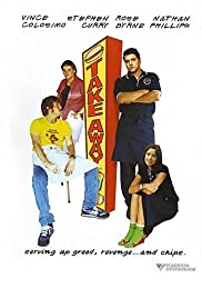 Take Away (2003) Poster - Movie Forum, Cast, Reviews