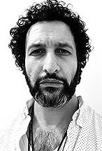 Solomon Shiv's primary photo