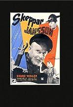 Skipper Jansson