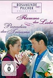 Die Rose von Kerrymore Poster
