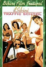 Bikini Traffic School