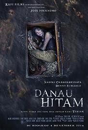 DANAU HITAM (2014)