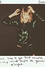 Primary image for Taylor Swift: Shake It Off