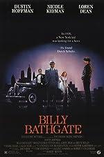 Billy Bathgate(1991)