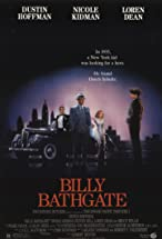 Primary image for Billy Bathgate