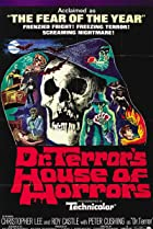 Image of Dr. Terror's House of Horrors