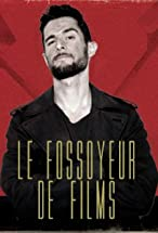 Primary image for Le Fossoyeur de Films