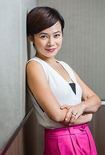 Yann Yann Yeo Picture