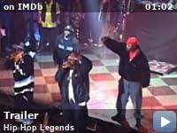 Rare 1992 Ice Cube smile, Steady Mobbin video shoot with DJ Pooh. Peep the  · Hip Hop ...