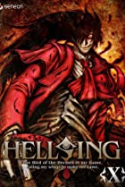Image of Hellsing Ultimate