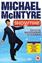 Image of Michael McIntyre: Showtime