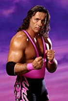 Image of Bret Hart