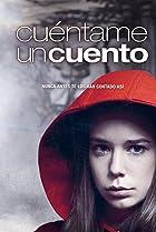 Image of Cuéntame un cuento