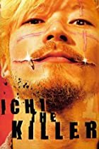 Image of Ichi the Killer