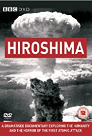 Hiroshima (2005) Poster - Movie Forum, Cast, Reviews
