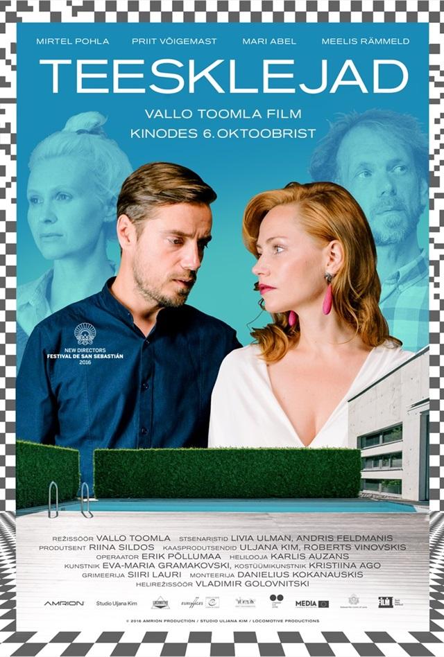 image Teesklejad Watch Full Movie Free Online