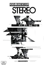Stereo(1970)