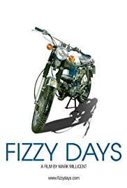 Fizzy Days Poster