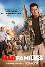 Mad Families(1970)