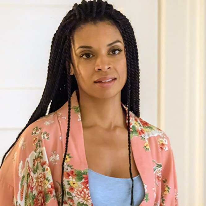 Susan Kelechi Watson in This Is Us (2016)