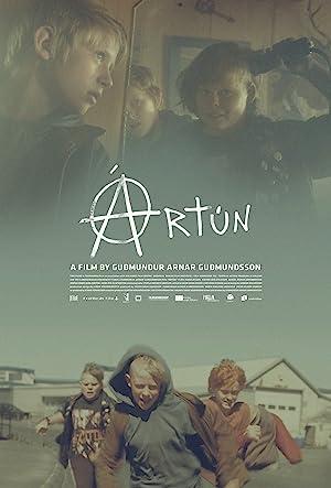Artun 2014 11