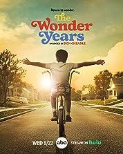 The Wonder Years - Season 1 (2021) poster
