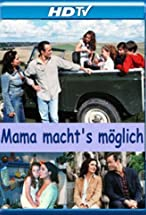 Primary image for Mama macht's möglich