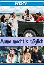 Primary image for Mama macht's möglich