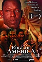 Image of Edge of America