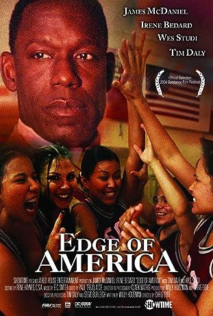 Edge of America (2003)