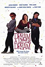 Dream a Little Dream(1989)