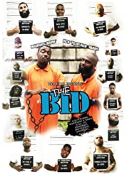 The Bid (2021) poster