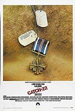 Catch 22(1970)