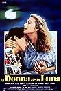 La donna della luna (1988) Poster