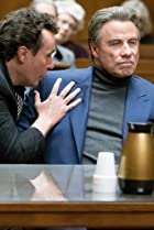 Image of The Life and Death of John Gotti