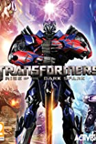 Image of Transformers: Rise of the Dark Spark
