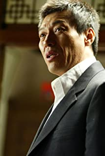 Kap-su Kim Picture