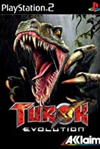 Image of Turok: Evolution